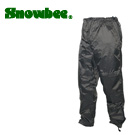 11223 Брюки Lightweight Packable Rainsuit Pants