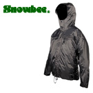 11222 Ветровка Lightweight Packable Rainsuit Jacket