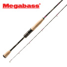megabass destroyer kirisame f1-62xks