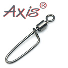 AX-94126 Swing Coastlock Snap