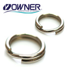 52811 SPLIT RING REGULAR