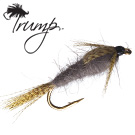 STANDARD NYMPH FLIES
